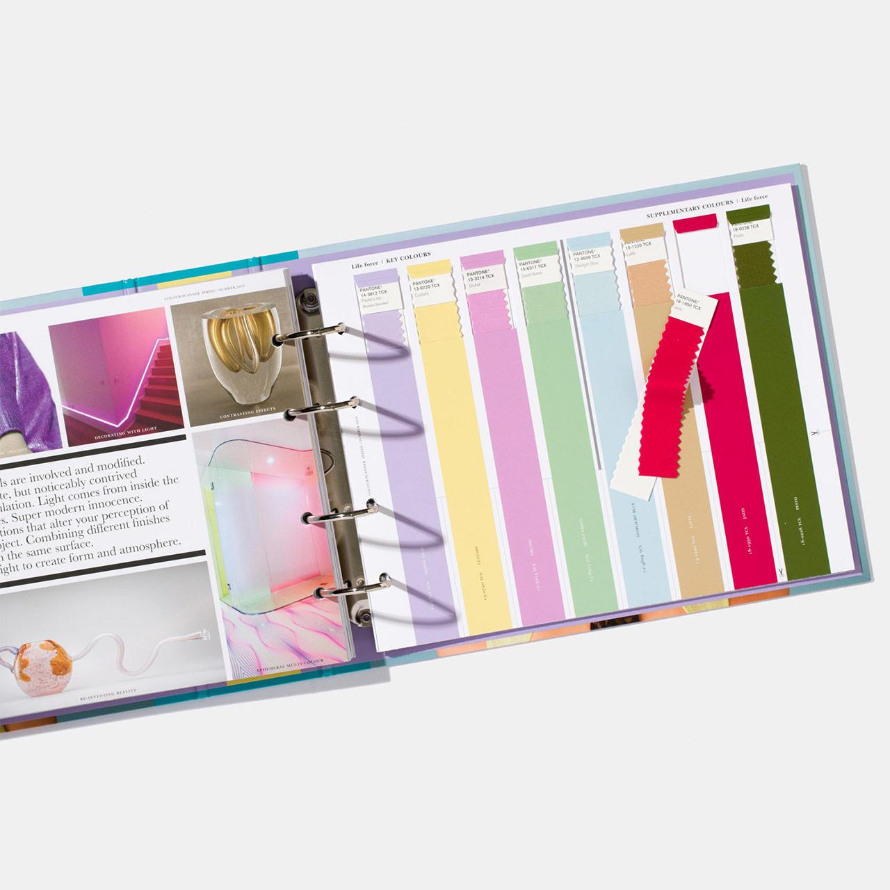 Pantone Home And Interiors 2017 Pantoneview Colour Planner Primavera Ver 227 O 2019 Pantone