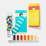 GG7000 - Pantone Extended Gamut Coated Guide