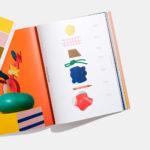 VIEWPOINT Colour Edição 02