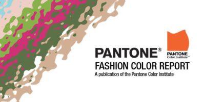 fashion-color-report-primavera-2017