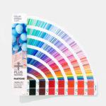 gg6103n - Pantone Color Bridge Coated