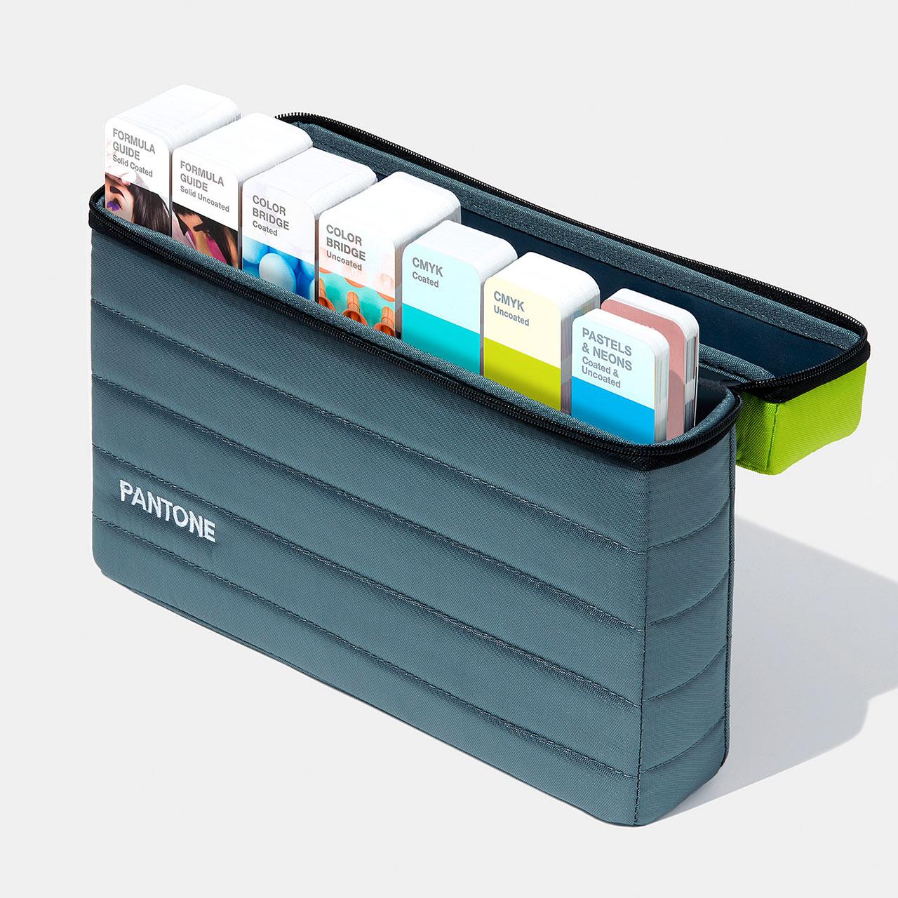 GPG304M - Portable Guide Studio