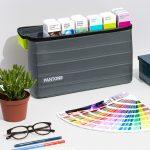 GPG304N - Portable Guide Studio