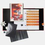 GB1505 Premium Metallic Chips