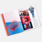 VIEWPOINT Colour Edição 03