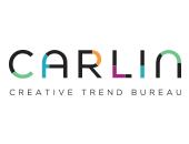 CARLIN CREATIVE BUREAU