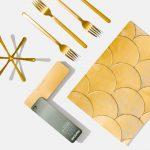 FHIP310N Pantone Metallic Shimmers Color Guide   Pantone