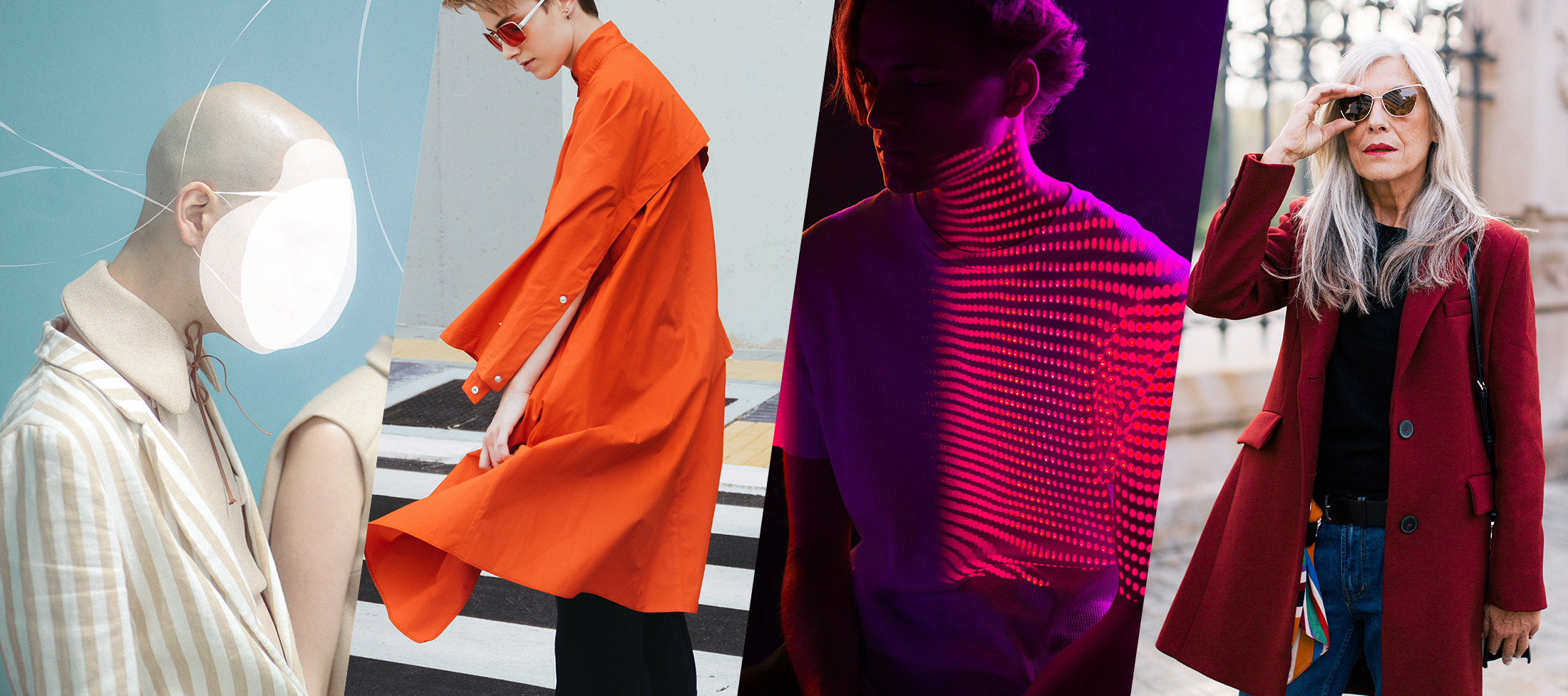 Pantone-Fashion-Color-Trend-Report-New-York-Autumn-Winter-2019-2020-Article