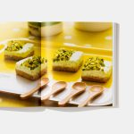 Foodmood Book