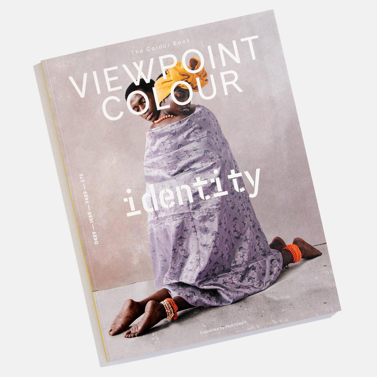 VIEWPOINT Colour Edição 04