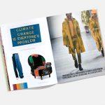 viewpoint-coloViewpoint Colour - Edição nº 6   Pantoneur-edicao-6-2019